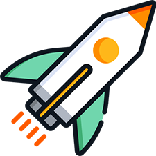 About-CallToAction-Rocket-Image